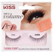 KISS True Volume Lash, Chic