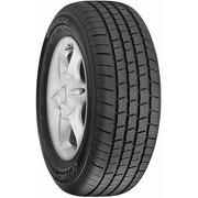 Hankook Optimo H725 P235/60R17 100T Tire