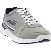 Avia Mens Forum  Athletic & Sneakers