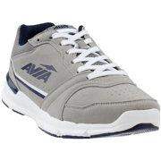 56baf113fa453e Avia Mens Forum Athletic   Sneakers