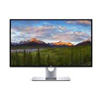Dell UltraSharp 32 8K Monitor - UP3218K
