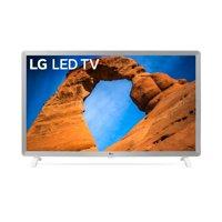 "LG 32"" Class HDR Smart LED TV 32LK610BPUA"