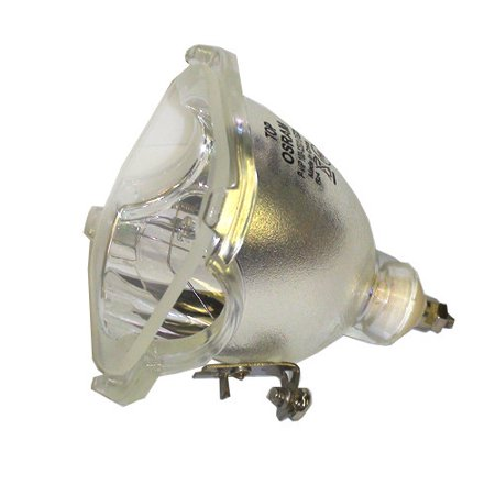 RCA D44LPW134 Projection TV Brand New High Quality Original Projector Bulb