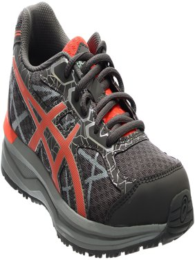 ASICS Womens Endurant  Athletic & Sneakers