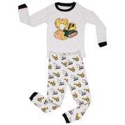 5b60f402a Baby Boy Pajamas