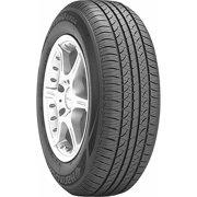 Hankook Optimo H724 P205/75R14 95S Tire