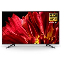 """Sony 65"""" Class BRAVIA Z9F Series 4K (2160P) Ultra HD HDR Dolby Vision Android LED TV (XBR65Z9F)"""