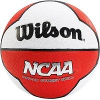 "Wilson NCAA Killer Crossover 29.5"" Basketball"