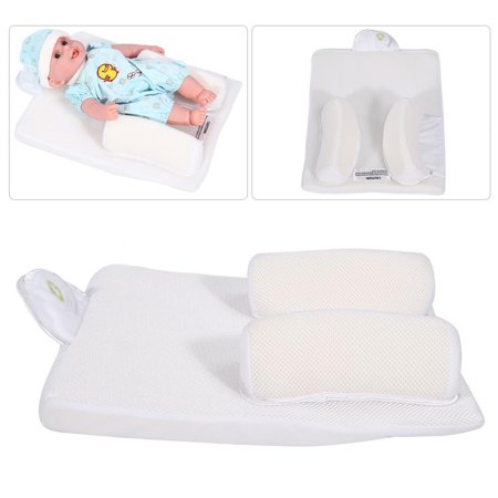Newborn Sleep Positioner Ymiko Baby Infant Newborn Sleep