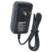 ABLEGRID AC Adapter For Buffalo Technology WZR-HP-G300NH-R Wireless-N Router Power Supply