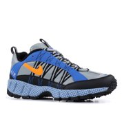 fce46f36500644 Nike Men s Air Humara  17 QS Hiking Shoe