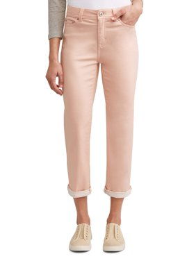 Maddy Straight Leg Jean Women's (Evening Sand)