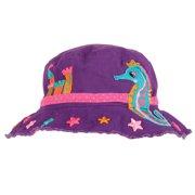 e49efffbcb5 Bucket Hats