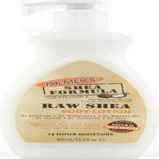 Palmer's Shea Formula with Vitamin E Raw Shea Body Lotion/ 13.5 oz.