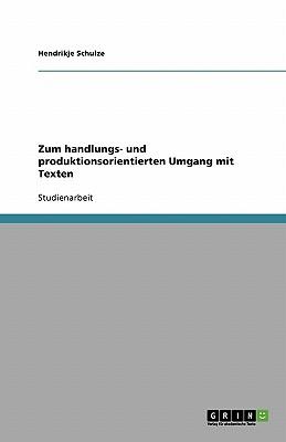 Hans Sachs im Urteil von Zeitgenossen und Nachwelt (German Edition)