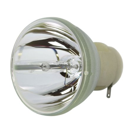 Acer Projector Bulbs (Lutema Projector Replacement Lamp with Housing / Bulb for Acer)