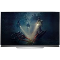 "LG OLED65E7P 65"" Smart OLED 4K Ultra HD TV with HDR"