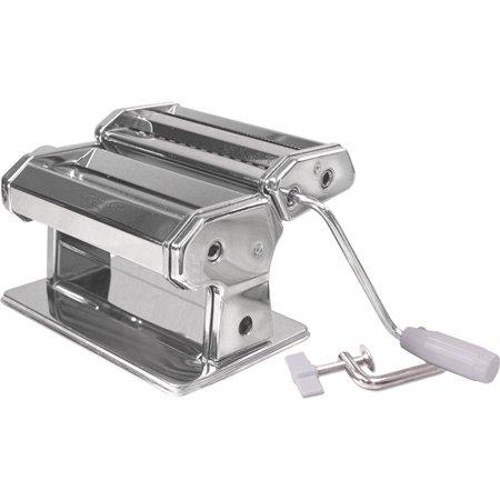 Weston Pasta Machine 6