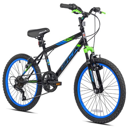 Unisex Street Bikes Accessories (BCA 20
