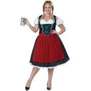e121e573ea7 Oktoberfest Costumes