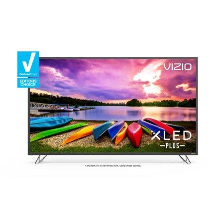 "VIZIO (M55-E0) 55"" Class 4K (2160p) Smart XLED Home Theater Display (M55-E0)"