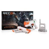 Recoil Laser Combat Two Player Starter Set