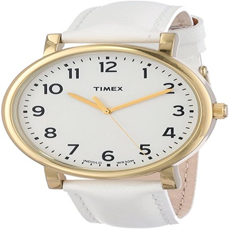Leather Unisex Watch T2P170