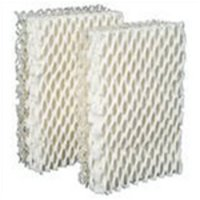 Honeywell HAC-506 Humidifier Filters 2-Pack