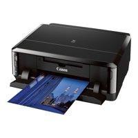 Canon PIXMA iP7220 - printer - color - ink-jet