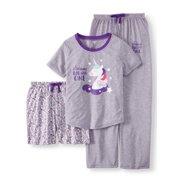 369be683e7b9 Christmas Pajamas for Kids