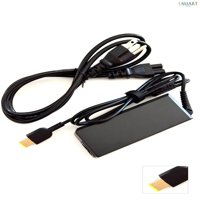 USMART Ac Adapter Laptop Charger for LENOVO YOGA 2 13 - 59424666 YOGA 2 11 - 59417911/59421188 Laptop, LENOVO YOGA 2 11 - 59417913 Touch Ultrabook Laptop Power Supply Cord Plug