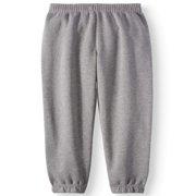 Boys' Fleece Jogger Sweatpants