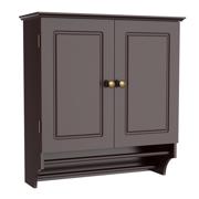 Kitchen Wall Cabinets