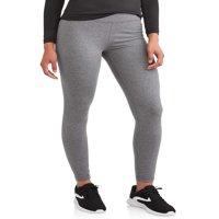 Athletic Works Women's Dri More Core Legging