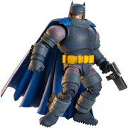 DC Comics Batman The Dark Knight Returns Armored Batman Figure