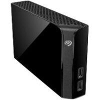 Seagate 4TB BACKUP PLUS DESKTOP USB 3.0 - STEL4000100