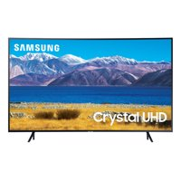 "SAMSUNG 55"" TU8300 Crystal UHD 4K Smart TV with HDR UN55TU8300FXZA 2020"