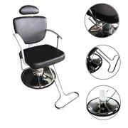 Salon & Spa Chairs