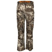 Realtree Men s Camo Performance Pant 94891bb03cf