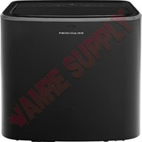 Frigidaire Portable Air Conditioner with Remote Control for Rooms up to 700-sq. ft.