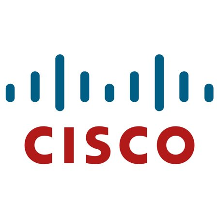 Cisco CS-KITPLUS-WMK= Wall Mount for Video Conferencing - Cisco Systems Vpn