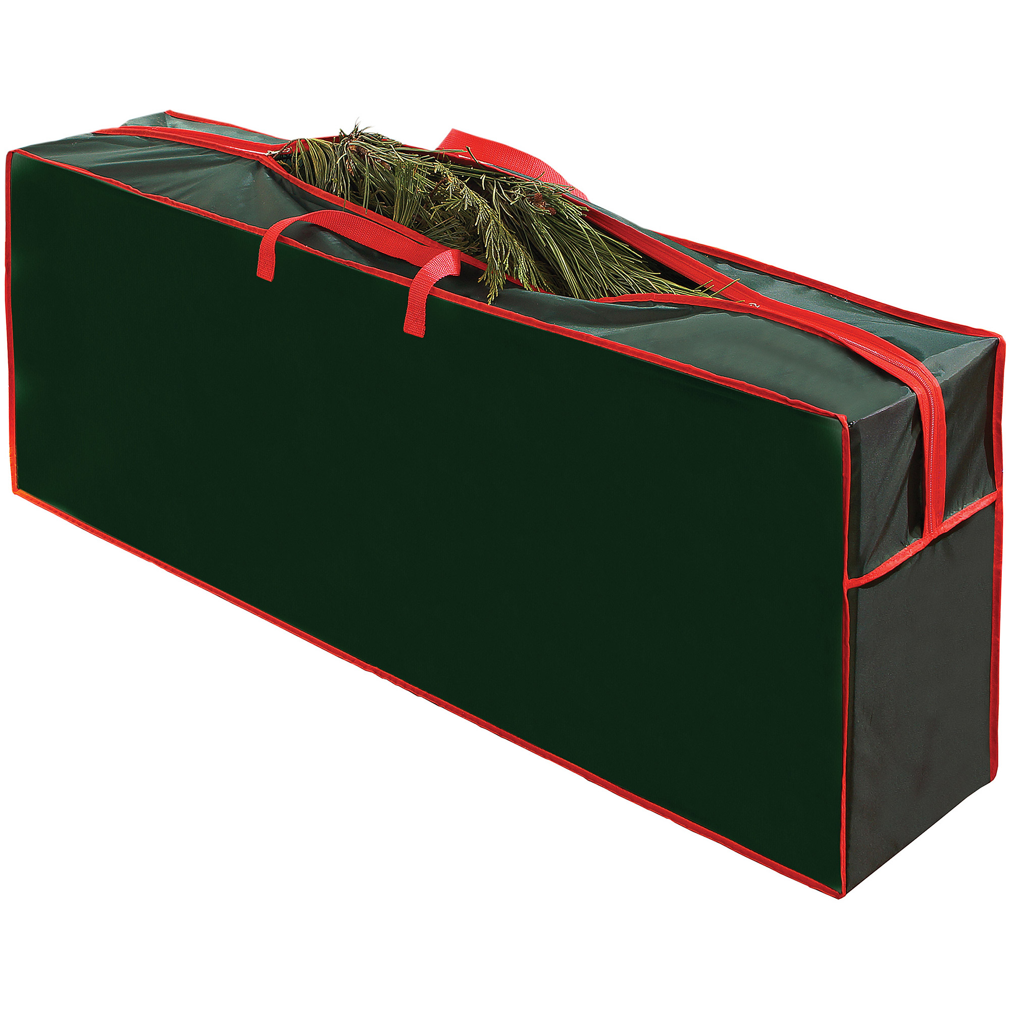 tree storage - Christmas Tree Bag Storage