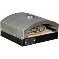 Camp Chef PZ30 Artisan Pizza Oven Accessory