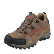 Northside Mens Snohomish Leather Waterproof Hiking Shoe 5eb008c09