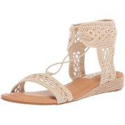 da9c24c7275 Crochet Sandals