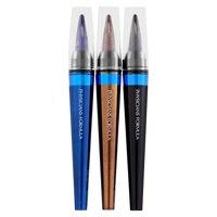 Physicians Formula Shimmer Strips Custom Eye Enhancing Intense Kohl Kajal Eyeliner Trio, Blue Eyes