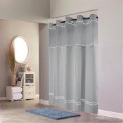 HooklessR Monterey Shower Curtain