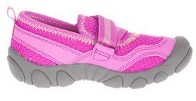 Child of Mine by Carter's West Girls' Casual Shoe
