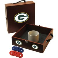 Green Bay Packers Washer Toss NFL