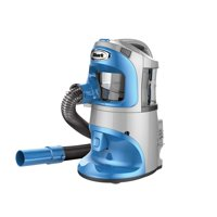 Shark Power Pod Lift-Around Anti-Allergy Portable Vacuum + Accessories | NP317W